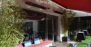 HEATSCOPE_Vision_schwarz_Installation_Hotel_Melia_Castilla_Madrid_4-