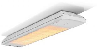 Heatscope Spot