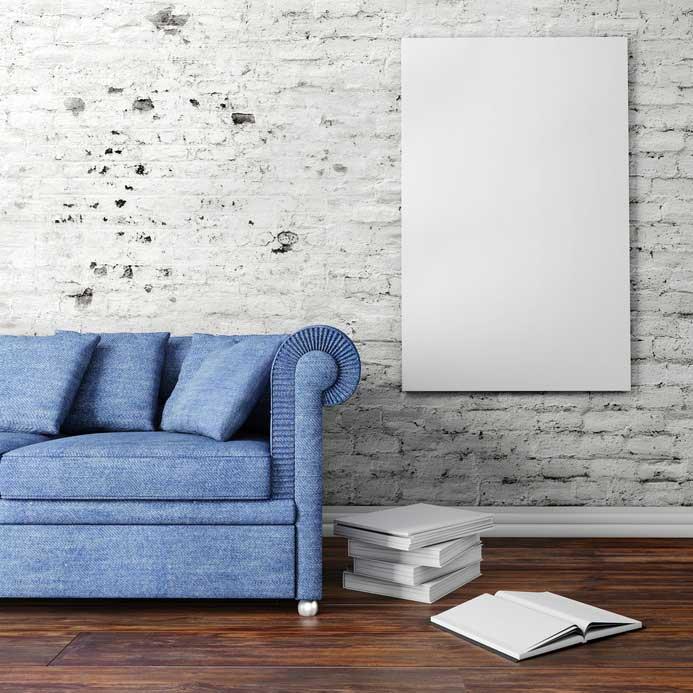 infrarotheizung bersicht 2018 n eu jetzt ansehen. Black Bedroom Furniture Sets. Home Design Ideas